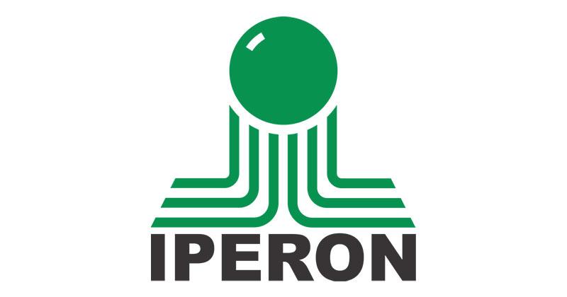 Iperon