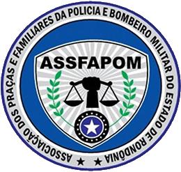 Estado de Rondônia é condenado a indenizar policial perseguida por relatar falha