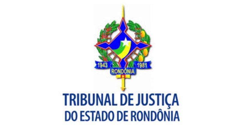 Tribunal de Justiça de Rondônia