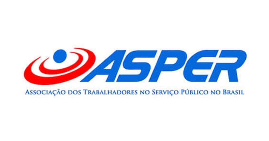 PMs filiados à ASSFAPOM conquistam plano Unimed com ASPER