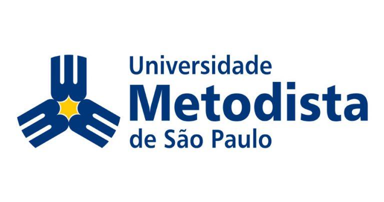 ASSFAPOM FIRMA CONVÊNIO COM FACULDADE METODISTA
