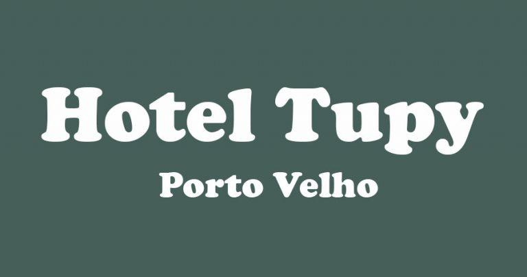 ASSFAPOM fecha parceria com o Hotel Tupy