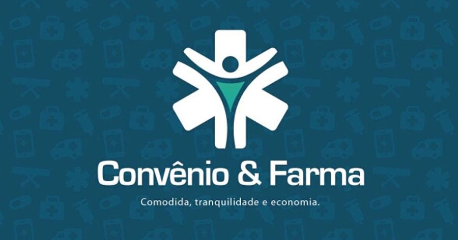 ASSFAPOM FIRMA COM CONVÊNIO&FARMA
