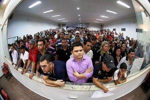 """""""VITÓRIA""""- PROJETO DE REALINHAMENTO SALARIAL É APROVADO NA ALE-RO COM A EMENDA QUE GARANTE A EXTRA DO POLICIAL E BOMBEIRO MILITAR DE RONDÔNIA"""
