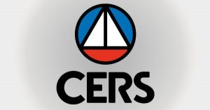 ASSFAPOM firma convênio com a CERS Curso Online