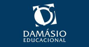 Damásio Educacional – Descontos de até 30%