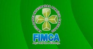ASSFAPOM firma convênio com Faculdade FIMCA