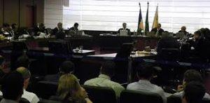 TJRO rejeita pedido de equiparação de auxílio-alimentação pleiteado por associação