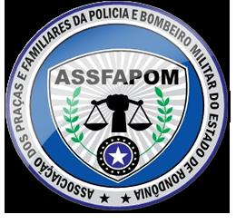 ASSFAPOM entra com ação da Transposição para seus associados contratados até 1991