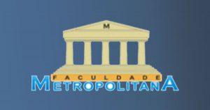 ASSFAPOM firma convênio com Faculdade Metropolitana