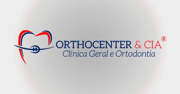 ASSFAPOM firmou convênio com a Clínica Odontológica ORTHOCENTER