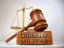 ASSFAPOM- JUSTIÇA SUSPENDE PUNIÇÃO DISCIPLINAR DE POLICIAIS MILITARES