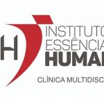 ASSFAPOM fecha parceria com o Instituto Essência Humana