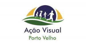 A ASSFAPOM firma convênio com a Ação Visual Oftalmologia