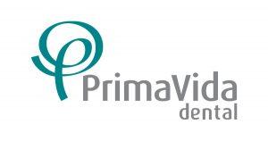 ATENÇÃO ASSOCIADOS – A ASSFAPOM fechou uma parceria com a PRIMA VIDA Planos Odontológicos