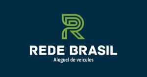ASSFAPOM FIRMA PARCERIA COM RBR – REDE BRASIL ALUGUEL DE VEÍCULOS