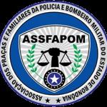 NOTA- Assfapom esclarece ocorrência envolvendo Policial Civil no Distrito de Calama