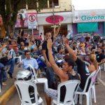 Lei Estadual de Anistia a PMs de Rondônia é constitucional, afirma TJ-RO