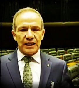 General deputado quer acabar com o BICO e prevê até cadeia como punição