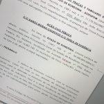 Informativo da ASSFAPOM- Ação Judicial Individual