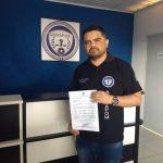 DENÚNCIA- Novos Policiais Militares da Capital e Interior estão sem Carteira Funcional
