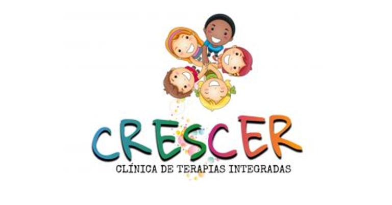 ASSFAPOM firma convênio com a Clínica de Terapias Integradas-CRESCER