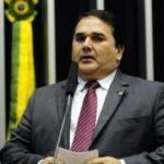 CABO SABINO SE APRESENTA NA JUSTIÇA MILITAR E TEM PRISÃO PREVENTIVA REVOGADA