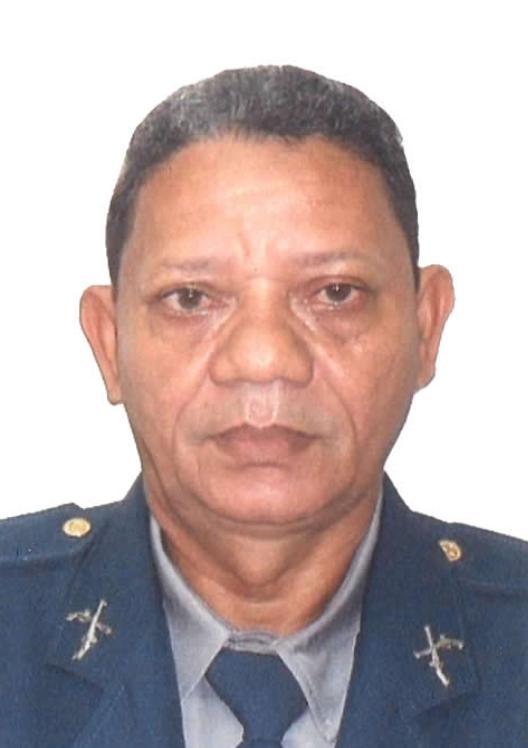 ASSFAPOM- Nota de Pesar pela morte do Sargento RR da PM/RO JUAREZ