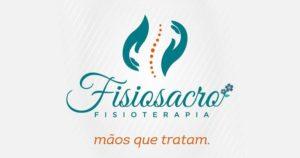 Convênio da ASSFAPOM e FISIOSACRO – Mãos que tratam