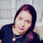 LAMENTÁVEL: Morre de Covid-19, a esposa do sargento Coelho em Porto Velho