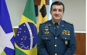 Comandante da PM manda retornar atividades normais nas Unidades Militares, mesmo com medidas restritivas do Estado devido ao Covid-19
