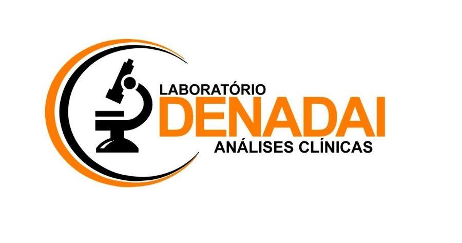 ASSFAPOM firmou convênio com o Laboratório DENADAI