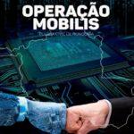 MOBILIS: Polícia Civil faz operação para prender major da Polícia Militar de Rondônia