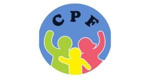ASSFAPOM firmou parceria com a Clínica Popular da Família