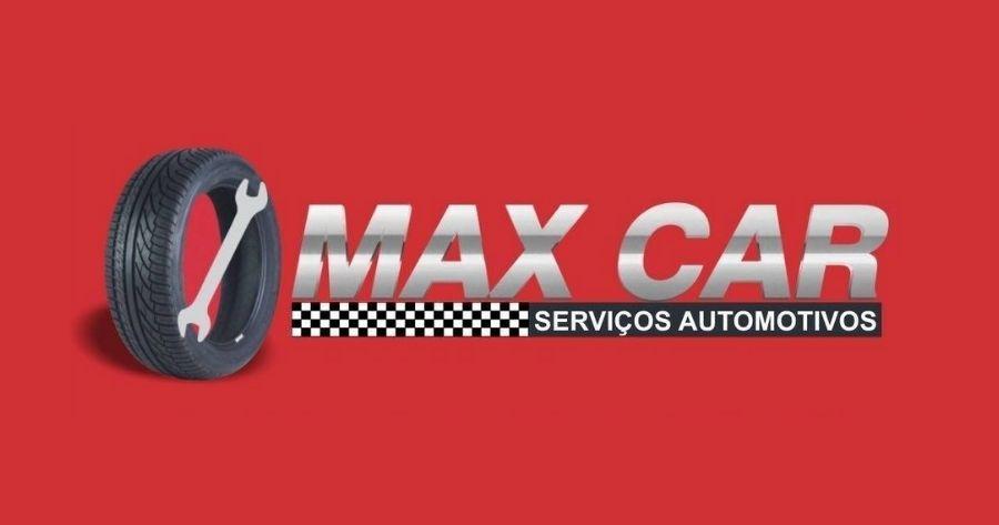A ASSFAPOM fechou uma parceria com a Max Car serviços automotivos