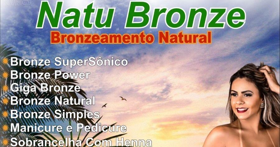 ASSFAPOM fecha parceria com a Natu Bronze
