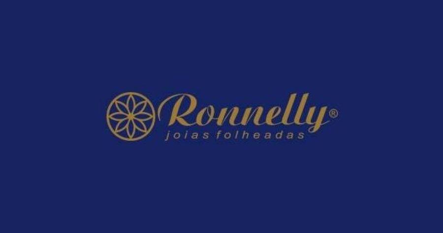 A ASSFAPOM fechou uma parceria com a Ronnelly Joias foliadas