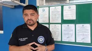 ASSFAPOM busca apoio do Congresso Nacional para consolidar rumos da transposição dos servidores de Rondônia