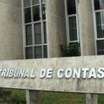 Após denúncia anônima no TCE/RO, licitação milionária de R$ 15 milhões na SESDEC é suspensa