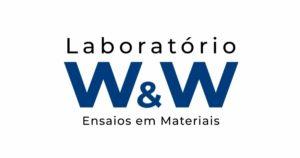 ASSFAPOM firmou convênio com o Laboratório W&W em Ji-Paraná