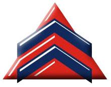 2020- Edital para preenchimento de vagas para o Curso de Formação de Cabos Combatentes à Distância