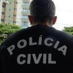 STF derruba integralidade e paridade à aposentadoria de policiais civis de Rondônia