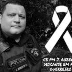DENÚNCIA- Cabo PM J.Roberto faleceu por falta de UTI em Porto Velho