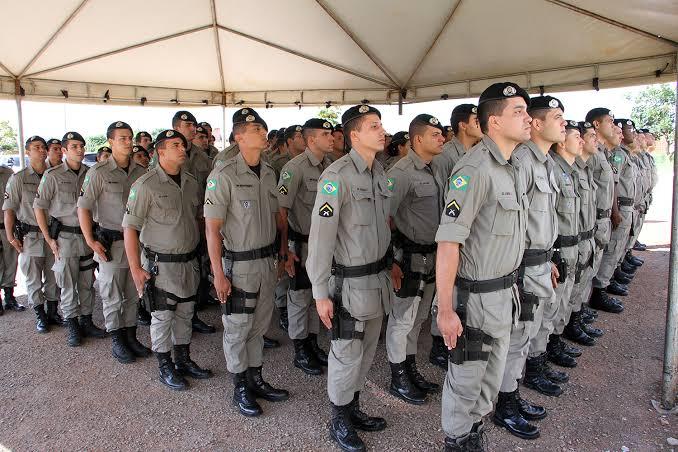 PREJUÍZO: Goiás extingue direito de militares à promoção ao posto imediato