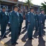 Governadores podem perder poder sobre PM e polícia civil