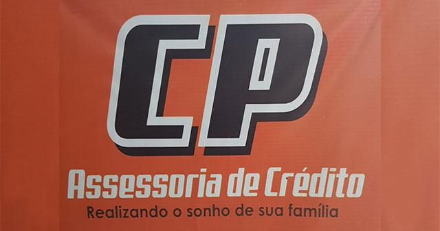 ASSFAPOM FECHA PARCERIA COM A CP ASSESSORIA DE CRÉDITO