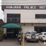 ASSFAPOM fecha parceria com o Hotel Guajará