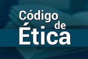 Proposta do Código de Ética e Disciplina da PM e BM apresentado pela ASSFAPOM e ANASPRA deverá ser debatido no Tribunal de Justiça de Rondônia