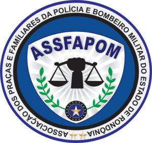 ASSFAPOM – ASSESSORIA JURÍDICA ABSOLVE ASSOCIADA EM PROCESSO DE LESÃO CORPORAL